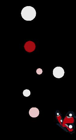 logo_galerias
